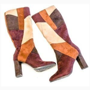 🎉SALE🎉 Impo Boots